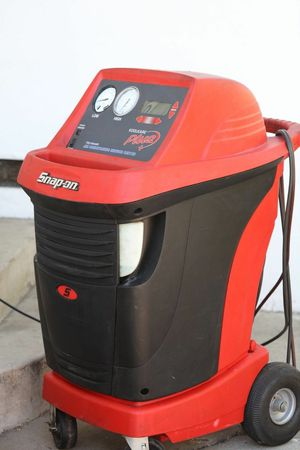 Snap On Koolkare Plus for Sale in Calverton, MD