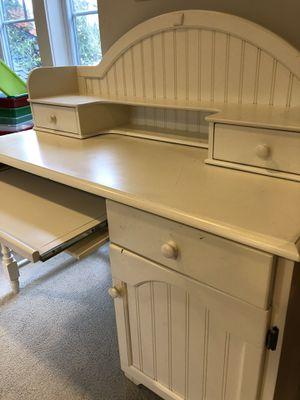 Hillsdale Westfield Desk for Sale in Kirkland, WA