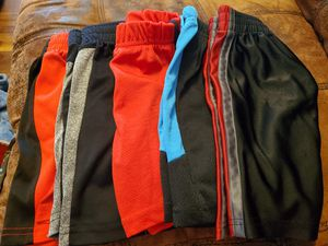 4T Shorts for Sale in Noel, MO
