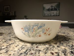 Vintage Pyrex for Sale in Vacaville, CA