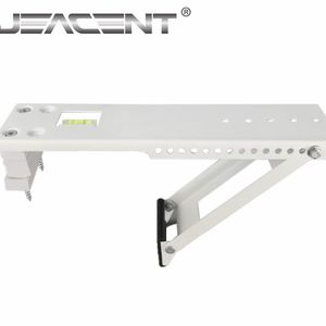 Jeacent AC Window Air Conditioner Support Bracket Light Duty, Up to 85 lbs for Sale in Las Vegas, NV