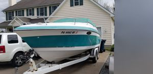 233 eclipse 1991. Out of storage for Sale in Erie, PA