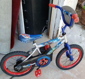 "16"" kids bike for Sale in Las Vegas, NV"