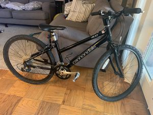 Cannondale bike for Sale in Falls Church, VA