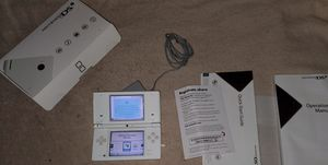 nintendo ds, case, 13 games for Sale in Concord, NC