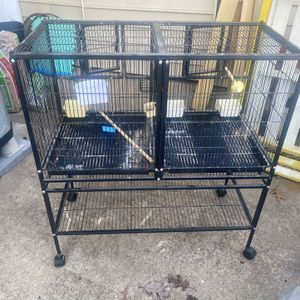Birds Cage for Sale in Woodbridge, VA