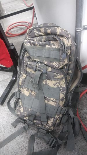 Backpack for Sale in New York, NY