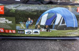 Tent for Sale in Tremont, IL