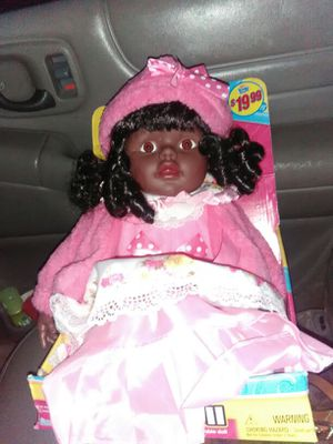Brand new dolls for Sale in Millville, NJ