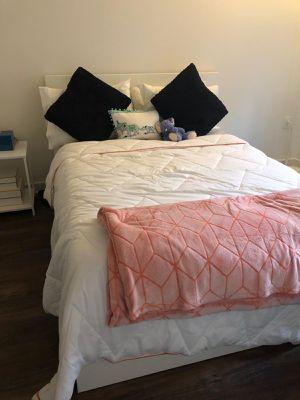 Bedroom set for Sale in Washington, DC