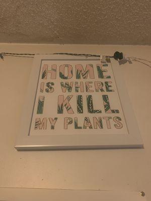 Plant Decor for Sale in Lexington, KY