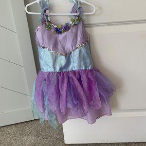 Girls Dress Up Costumes / Dance for Sale in Murrieta, CA