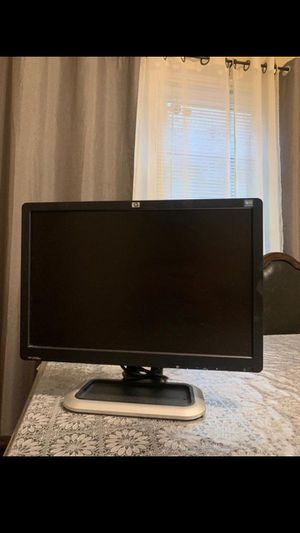 HP Desktop Computer for Sale in Chicago, IL