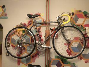 Trek 720 touring bike for Sale in Washington, DC