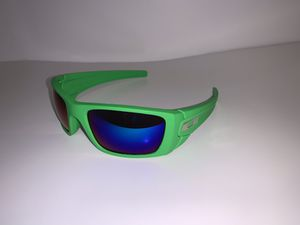 Fuel Cell sunglasses 😎 for Sale in Bartow, FL