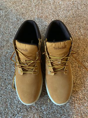 Timberlands for Sale in Portland, OR