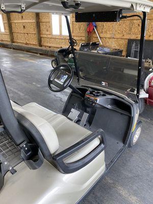 Golf Car for Sale in East Wenatchee, WA