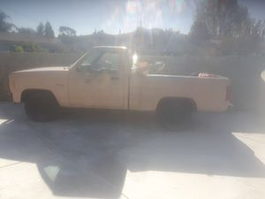 1988 ford ranger for Sale in West Covina, CA