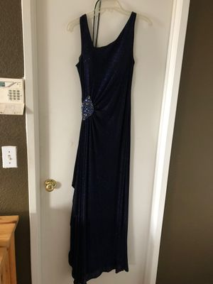 Formal dress for wedding or special occasion for Sale in Riverside, CA