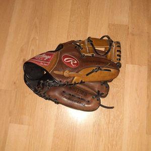 Pro Preferred 11.5 Inches Infield Glove for Sale in San Jose, CA