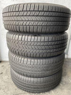 225-65-17 Michelin 🚘 for Sale in Pompano Beach, FL