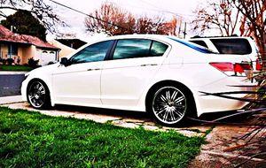 ֆ1OOO EX-L Honda Accord EX-L for Sale in Washington, DC
