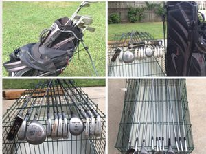 Dunlop golf for Sale in Dearborn Heights, MI