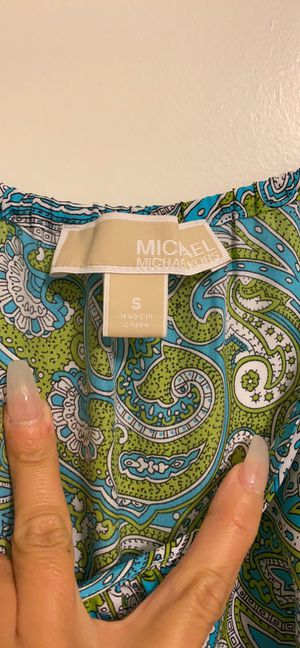 Michael Kors jumpsuit for Sale in Riverview, FL