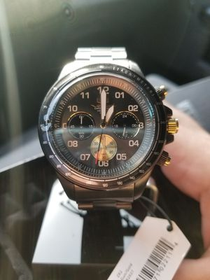 Vestal watch ZR2 gunmetal and gold dials New for Sale in Hollywood, FL