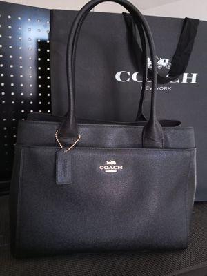 Coach Shoulder Bag for Sale in Glendale, AZ