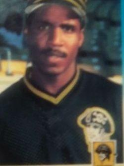 1987 Fleer Barry Bonds Rookie Card for Sale in Yakima,  WA