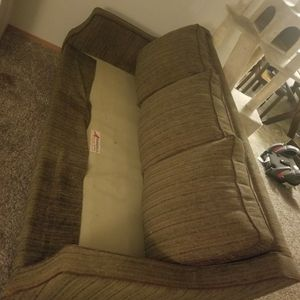 Junk REMOVAL Sofa Couch ASAP for Sale in Salem, OR