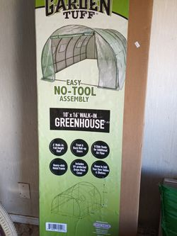 Green House for Sale in Waco,  TX