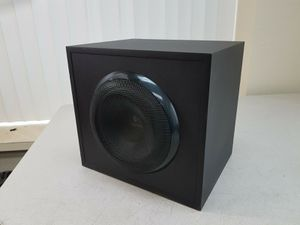Logitech Z623 2.1 THX Replacement Powered Subwoofer for Sale in Auburn, WA