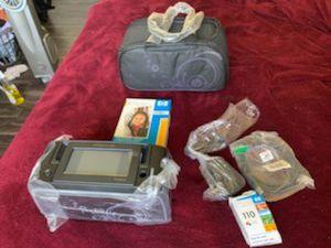 HP Photosmart A646 Compact Bluetooth Photo Printer for Sale in Scottsdale, AZ