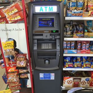 FREE ATM! ( Business Owners Only) for Sale in Plano, TX
