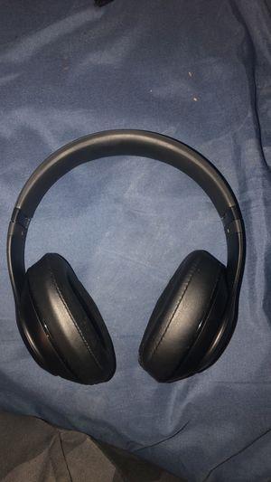 Beats Studio Wireless Headphones for Sale in Los Angeles, CA