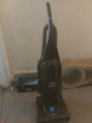 Bissell PowerForce Vacuum for Sale in Denver, CO