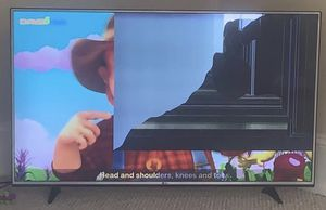 LG TV for Sale in York, PA