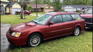 2003 Subaru Legacy for Sale in Jacksonville, FL