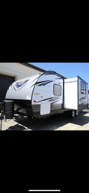 2017 Travel trailer for Sale in Vallejo, CA