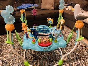 Finding Nemo jumper for Sale in Pflugerville, TX
