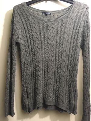 American Eagle Crewneck Sweater for Sale in Pennsauken Township, NJ