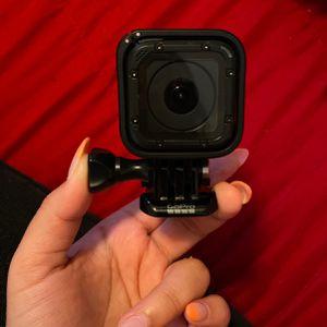 GoPro Hero session for Sale in Menifee, CA