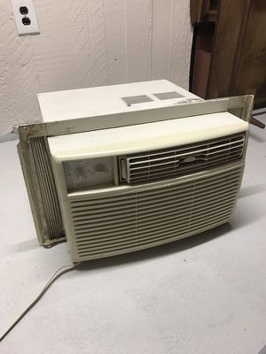 For parts-Air Conditioner - 10,000 btu for Sale in Philadelphia, PA