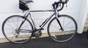 Road bike for Sale in Woburn, MA