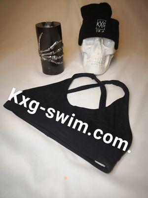 Swimsuit.Kxg-swim. com for Sale in Waltham, MA