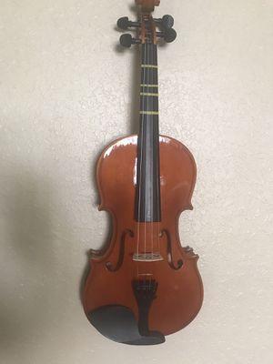 Violin REDUCED for Sale in Miramar, FL