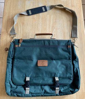Bag Backpack for Sale in Windsor Mill, MD
