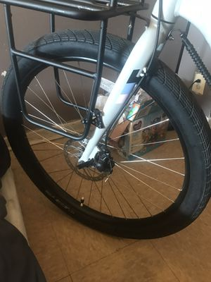 2018 Specialize mountain bike for Sale in Washington, DC